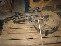 Колесо опорное ПЛН 3-35 в сборе (производство  Велес-Агро)  ПНВ-3-35-06.000