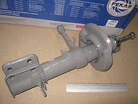 Амортизатор ВАЗ 1118 (стойка правая) масляный (производство  ПЕКАР)  1119-2905002-03