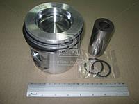 Поршень DEUTZ 108.0 BF4M1013/BF6M1013 (производство  Mahle)  099 99 00