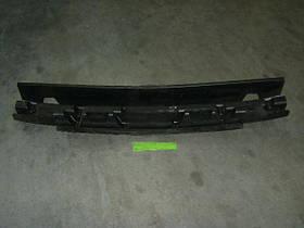 Балка бампера ВАЗ 2170 переднего (производство  АвтоВАЗ)  21700-280313200