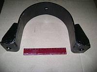 Хомут подвесного подшипника МАЗ (производство  МАЗ)  53361-2202090