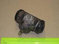 Цилиндр тормозной рабочий задний ГАЗ 3309 с АБС  3309-3502340-01