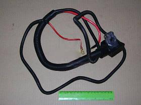 Провод генератора ВАЗ 2110, 2111, 2112 (плюс) (производство  Рекардо)  ПР-104