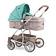 Детская коляска Lorelli S-500 set, фото 2