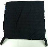 Противопролежневая подушка Forever Cushion, 8,5 см, фото 4
