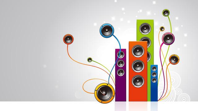 Колонки портативные и акустика купить