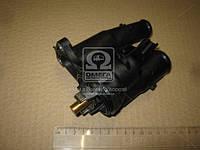 Термостат ФОРД (производство  WAHLER) ФОКУС, ФОКУС  2, 410016.98D