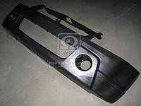 Бампер передний СУЗУКИ VITARA 05- (производство  TEMPEST) ГРAНД  2, 048 0539 900