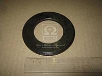 Шайба шестерни 1-й передачи (производство  СААЗ)  433420-1701128