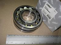 Подшипник 3609 (22309MBW33) КПП КрАЗ, МАЗ, вал промежуточный Т-150 (RIDER)  3609
