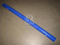 Силиконовый шланг радиатора 50x50x1000mm (синий) TEMPEST  TP 12.98.54