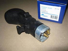 Ручка рычага переключения передач ДAФ (TEMPEST)  TP 17.27.381