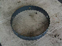 Кольцо проставочное (бренд КамАЗ) 5320-3101095