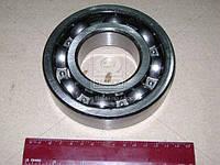 Подшипник 312 (6312Р6) (Курск) вал карданный промежуточный МАЗ, коробка раздаточная КамАЗ , УРАЛ, мост передний Кр  312
