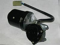 Электродвигатель стеклоочистителя ВАЗ 2101-07, 2121 12В 6Вт (производство  г.Калуга)  МЭ241