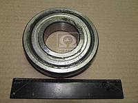 Подшипник 80310АС17 (6310 ZZ) ХАРП 80310