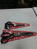 Ножницы для кроя производство Италия.