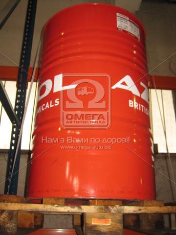 Масло моторное AZMOL Famula X 10W-40 (Бочка 208л)  41021099921