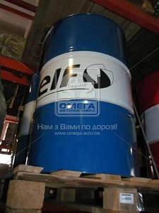 Масло моторное ELF Perform VICTORY 15W-40 (Бочка 208л)  157088