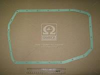 Прокладка поддона картера АКПП Mercedes (производство  FEBI) БМВ, 3, 5, 7, З4, 24679