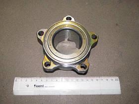 Подшипник передней ступицы ГАЗель Next ГАЗ(А21R23.3103145) (производство  ГАЗ)  А21R23.3103145