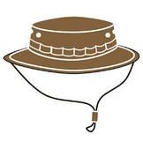 Бейсболки, кепки, панамы