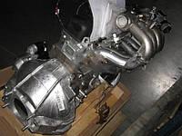 Двигатель УАЗ (А-92, 107 л.с., ) Евро-3 с диафрагмой сцепления в сборе (производство  УМЗ)  4213.1000402-50
