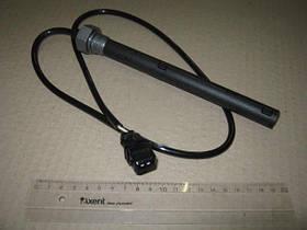 Датчик уровня масла ДAФ LF, XF95, 105, 106 (TEMPEST)  TP 08-13-52