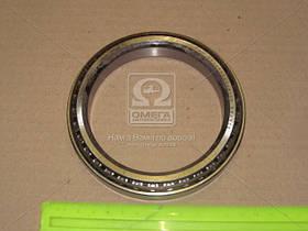 Подшипник NISSAN, РЕНО 95- (производство  SNR)  EC12606S01H106
