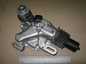 Цилиндр сцепления рабочий СМАРТ FORTWO 0.8CDi-1.0 Turbo 07- (производство  SACHS)  3981 000 066
