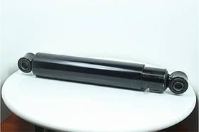 Амортизатор подв. прицепа BPW (L463-767) (RIDER)  RD 43.860.107.30