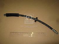 Шланг тормозной АУДИ A6/Allroad/Avant задний (производство  LPR)  6T47948