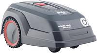 Газонокосилка-робот AL-KO Robolinho 2000 W