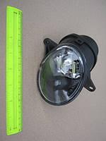 Фара противотуманная левая АУДИ A6 01-05 (TYC)  19-A212-05-9B
