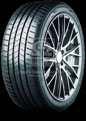 Шина 205/60R16 92H TURANZA T005 (Bridgestone)  9920