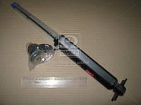 Амортизатор подвески Mercedes W126 задний газовый Excel-G (производство Kayaba) МЕРСЕДЕС, /8, С-КЛAСС, 344002