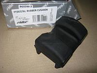 Вкладиш опори седла (RIDER)  RD 017430