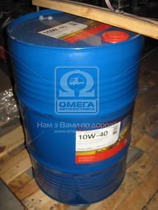 Масло моторное FEBI 10W-40 (Канистра 60л)  32934