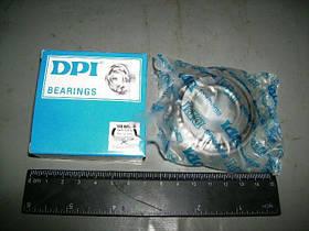Подшипник 7805 (6-7805) (DPI) внутренний передней ступицы ВАЗ 2101-07  7805