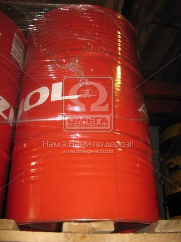 Масло моторное AZMOL Famula R 10W-40 (Бочка 60л)  41021099928