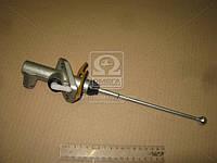 Цилиндр сцепления главный (производство Cifam) 505-109