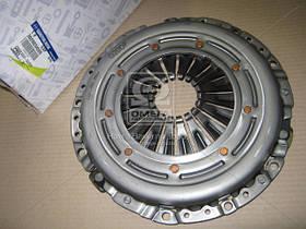 Корзина сцепления (производство  SsangYong)  3020034500