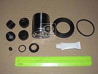 ⭐⭐⭐⭐⭐ Ремкомплект, тормозной суппорт D41594C (производство  ERT)  401794