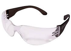 Стрелковые очки Crosman
