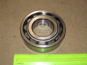 Подшипник 12310 КМ (ГПЗ, г. Вологда) раздаточная коробка ЗИЛ, мост средний , задний КамАЗ, поворотный кулак МАЗ  12310