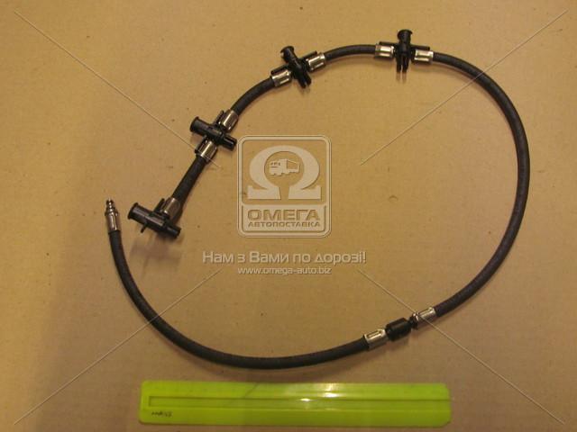заливная труба (производство  BOSCH)  0928402086