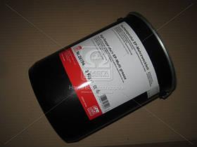 Смазка высокотемпературная FEBI (зелёная) универсальная 5 кг.  28194