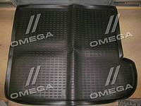 Коврик в багажник СУБАРУ Tribeca 2005->, кросс., 5 мест. (полиуретан)(про-во NOVLINE)  NLC.46.05.B12