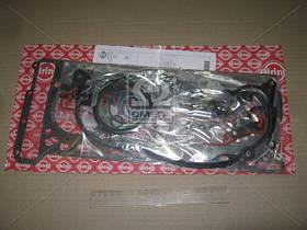 Комплект прокладок, верхних VAG 1.8/2.0 FSI (производство  Elring)  244.890