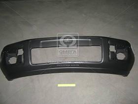 Бампер передний ФОРД FUSION 06- (производство  TEMPEST)  023 0186 900